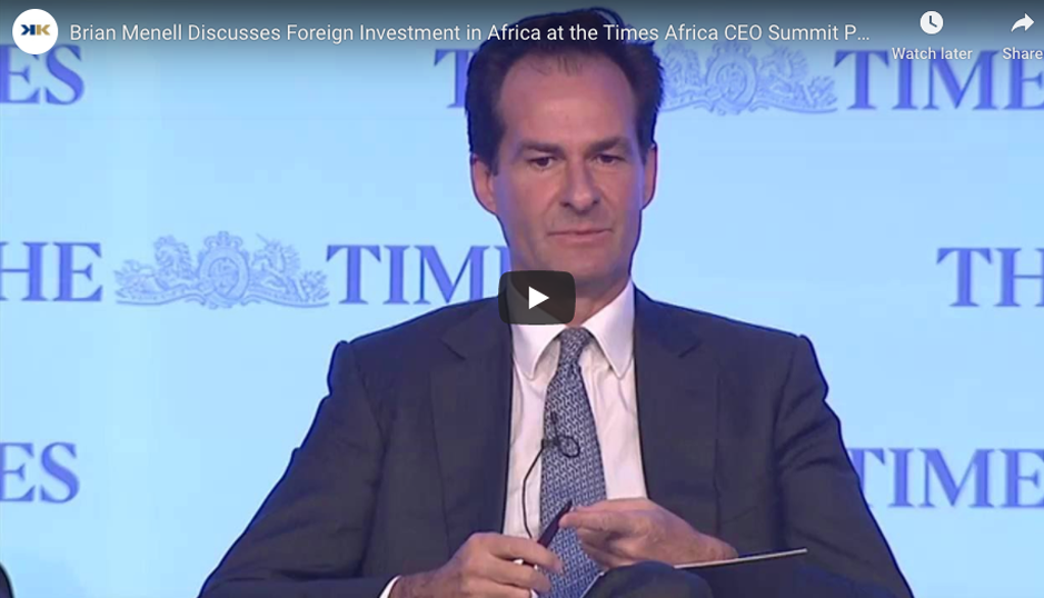 Foreign-Investment-in-africa