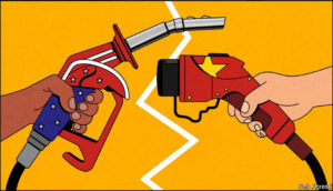 kemet-americas-domination-of-oil-and-gas-will-not-cow-china
