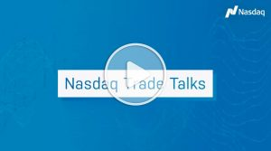 nasdaq-video-thumbnail